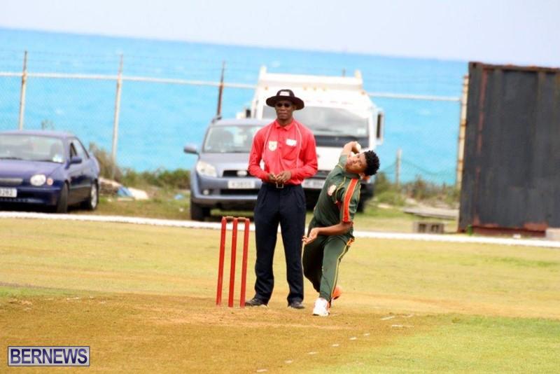 Bermuda-Cricket-20-Apr-2016-5