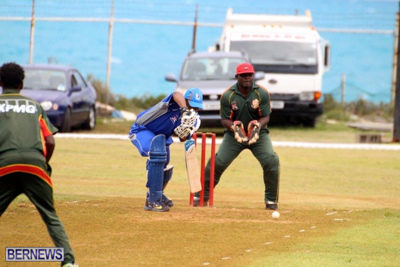 Bermuda-Cricket-20-Apr-2016-6