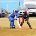 Bermuda Cricket 20 Apr 2016 (7)