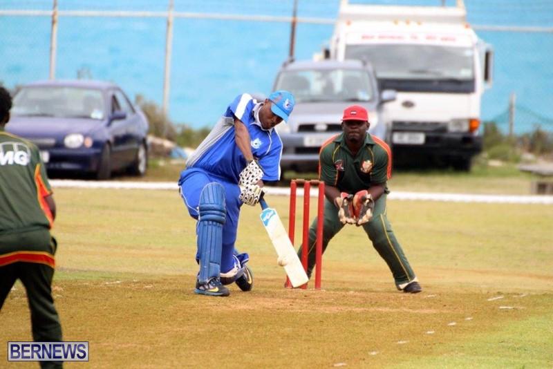 Bermuda-Cricket-20-Apr-2016-7