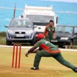 Bermuda Cricket 20 Apr 2016 (9)