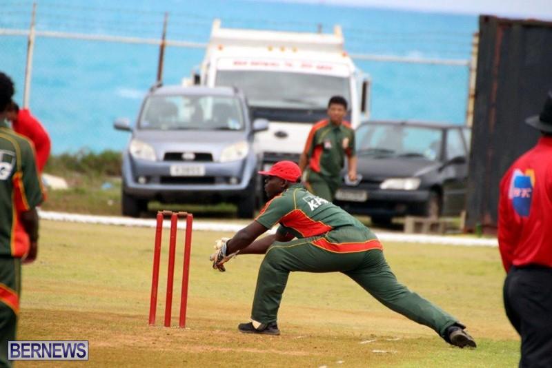 Bermuda-Cricket-20-Apr-2016-9