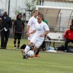 Bermuda Football 13 Apr 2016 (10)