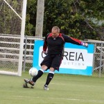 Bermuda Football 13 Apr 2016 (12)