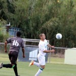 Bermuda Football 13 Apr 2016 (13)