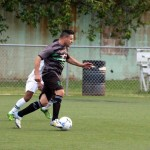 Bermuda Football 13 Apr 2016 (14)