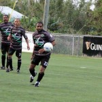 Bermuda Football 13 Apr 2016 (19)