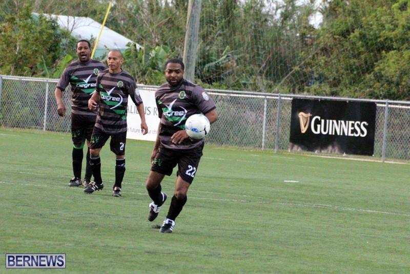 Bermuda-Football-13-Apr-2016-19