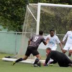 Bermuda Football 13 Apr 2016 (5)