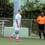 Bermuda Football 13 Apr 2016 (8)