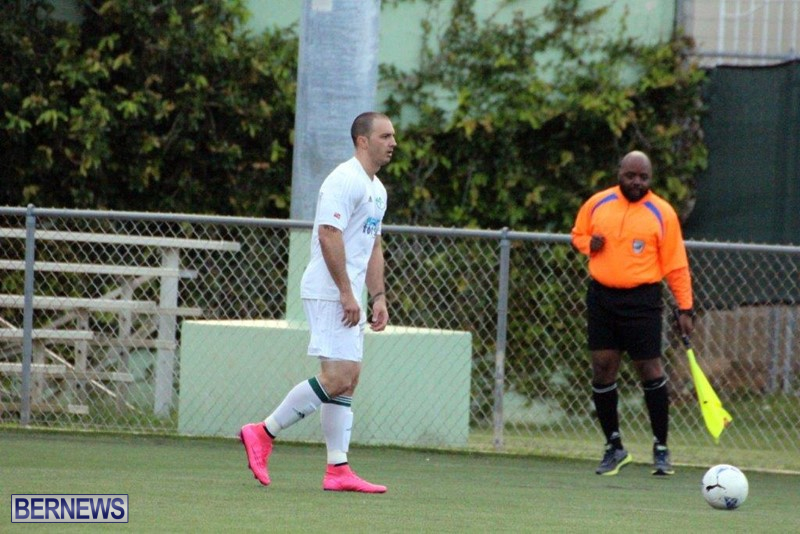 Bermuda-Football-13-Apr-2016-8
