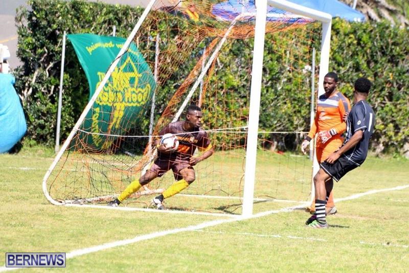 Bermuda-Football-20-Apr-2016-1