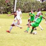 Bermuda Football 20 Apr 2016 (10)
