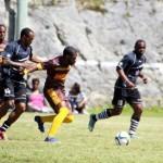 Bermuda Football 20 Apr 2016 (11)