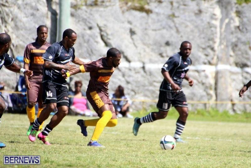 Bermuda-Football-20-Apr-2016-11