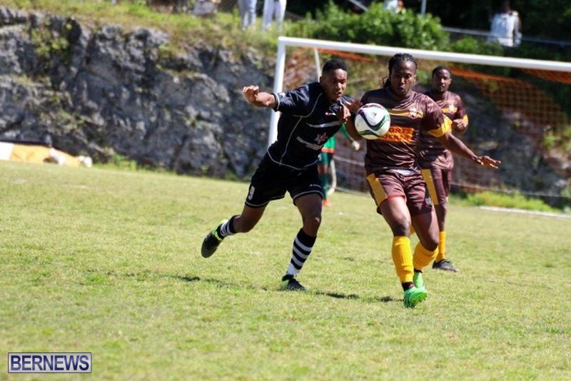 Bermuda-Football-20-Apr-2016-12