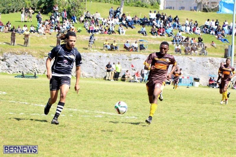 Bermuda-Football-20-Apr-2016-13