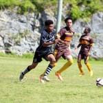 Bermuda Football 20 Apr 2016 (14)