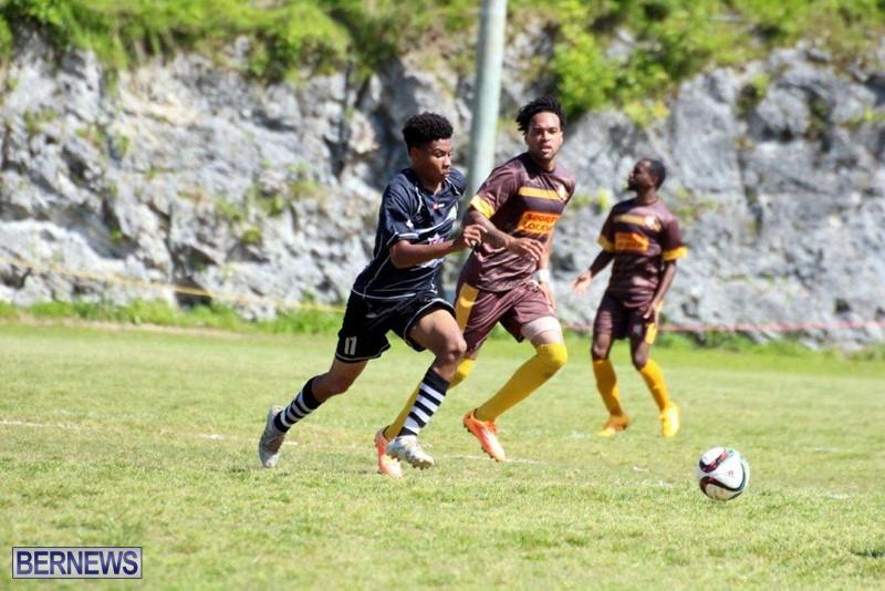 Bermuda-Football-20-Apr-2016-14