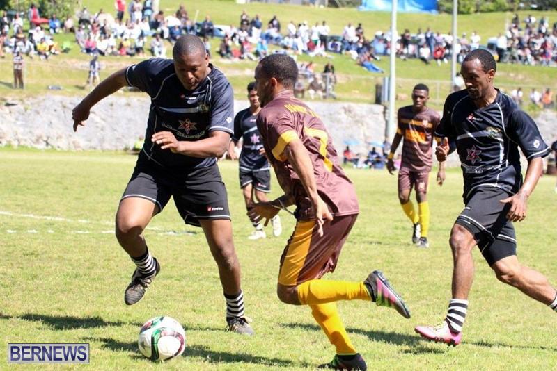 Bermuda-Football-20-Apr-2016-15