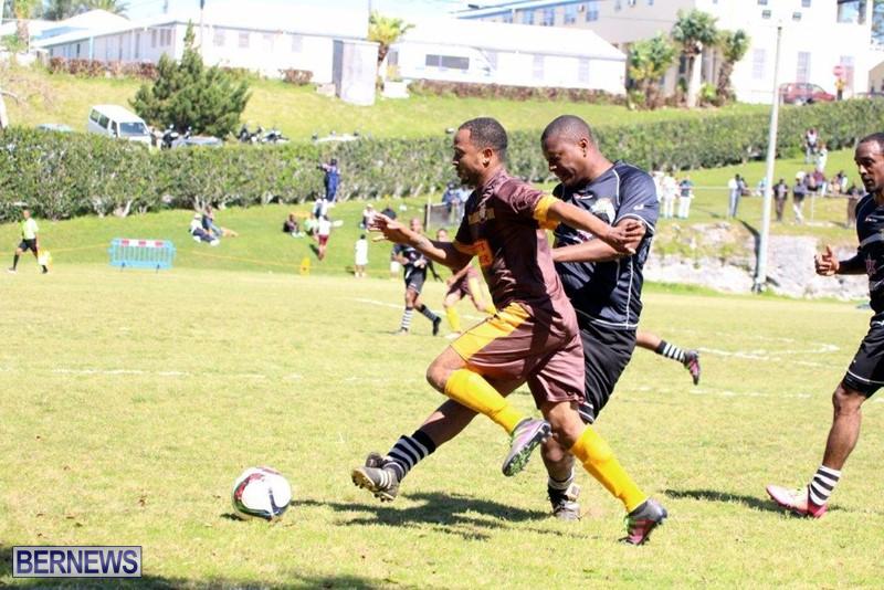 Bermuda-Football-20-Apr-2016-16