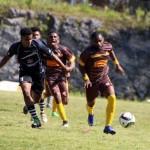 Bermuda Football 20 Apr 2016 (17)