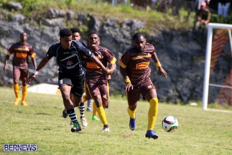 Bermuda-Football-20-Apr-2016-17
