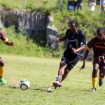 Bermuda Football 20 Apr 2016 (18)