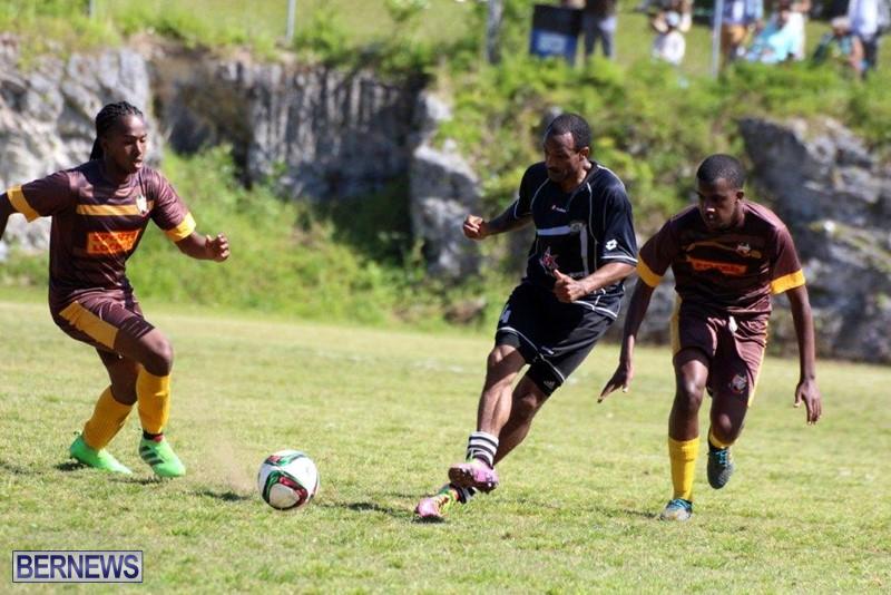 Bermuda-Football-20-Apr-2016-18
