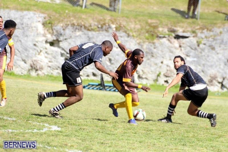Bermuda-Football-20-Apr-2016-19