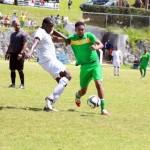 Bermuda Football 20 Apr 2016 (2)