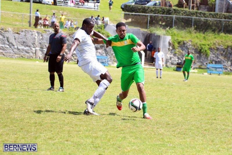 Bermuda-Football-20-Apr-2016-2