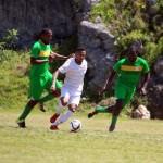 Bermuda Football 20 Apr 2016 (3)