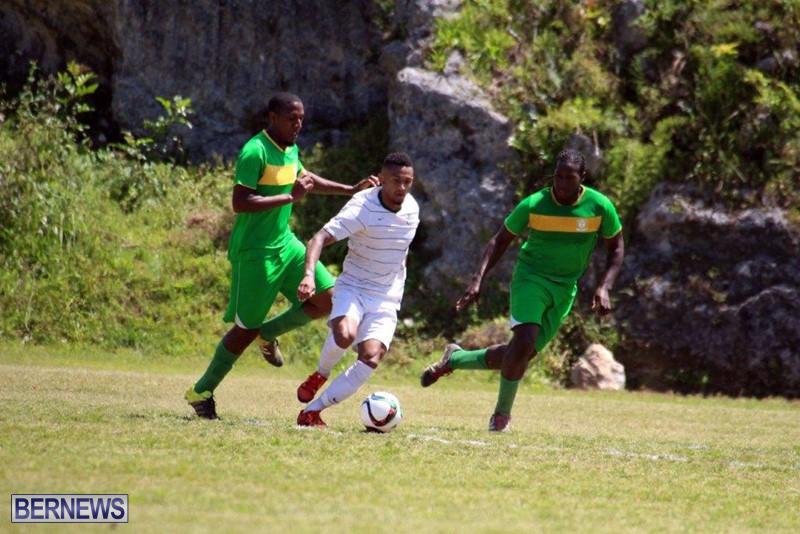 Bermuda-Football-20-Apr-2016-3