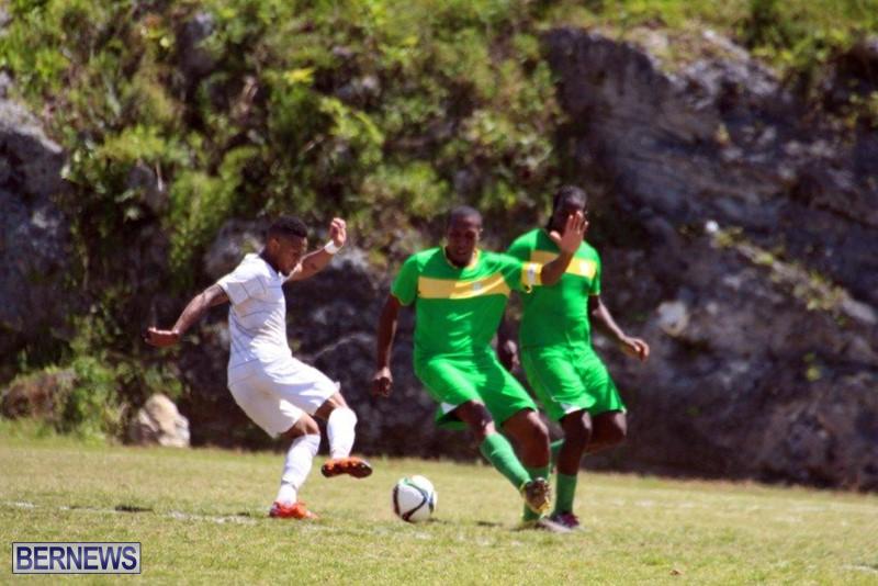 Bermuda-Football-20-Apr-2016-4