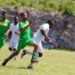 Bermuda Football 20 Apr 2016 (5)