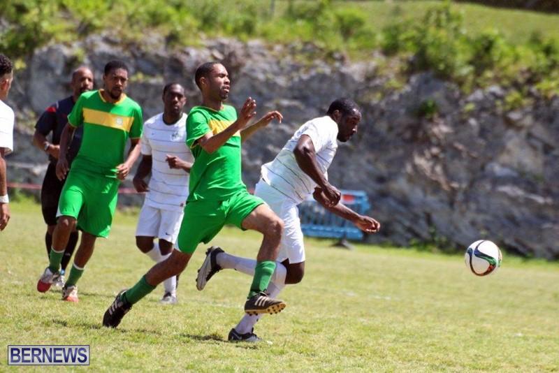 Bermuda-Football-20-Apr-2016-5
