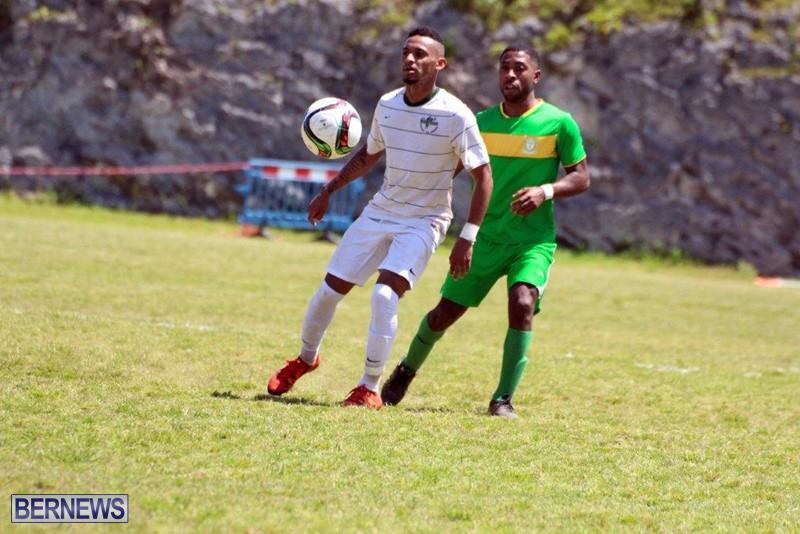 Bermuda-Football-20-Apr-2016-6