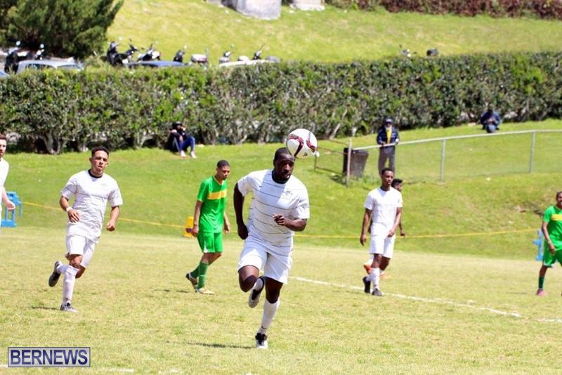 Bermuda-Football-20-Apr-2016-7
