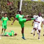 Bermuda Football 20 Apr 2016 (8)