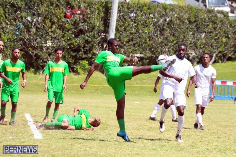 Bermuda-Football-20-Apr-2016-8