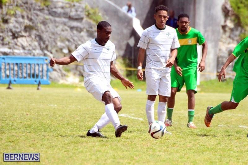 Bermuda-Football-20-Apr-2016-9