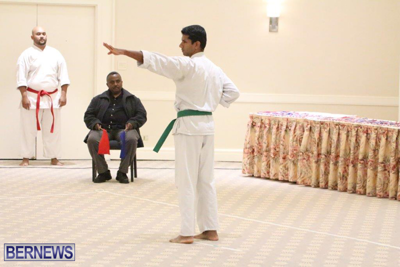 Bermuda-Karate-Open-Championships-April-26-2016-1
