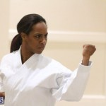 Bermuda Karate Open Championships April 26 2016 (10)