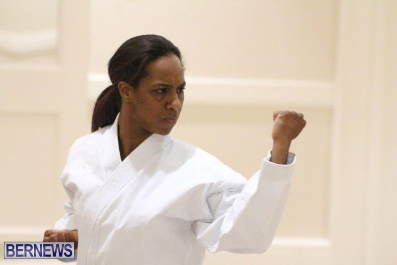Bermuda-Karate-Open-Championships-April-26-2016-10