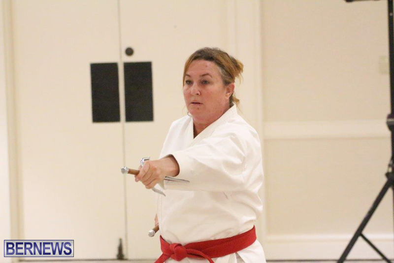 Bermuda-Karate-Open-Championships-April-26-2016-12