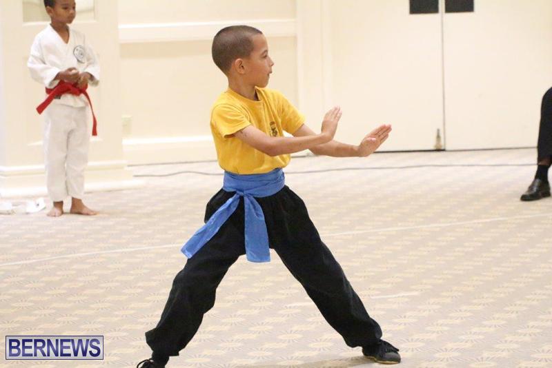 Bermuda-Karate-Open-Championships-April-26-2016-17