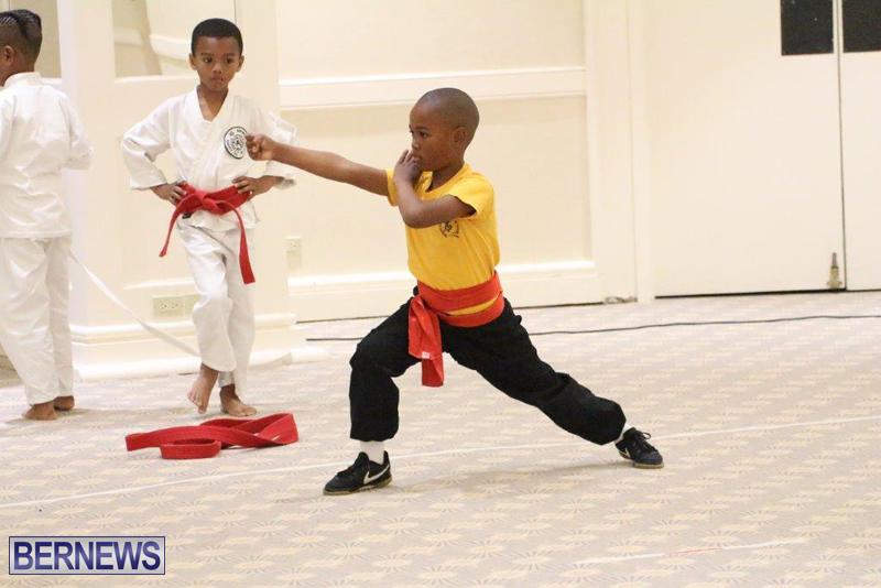 Bermuda-Karate-Open-Championships-April-26-2016-18