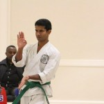 Bermuda Karate Open Championships April 26 2016 (2)