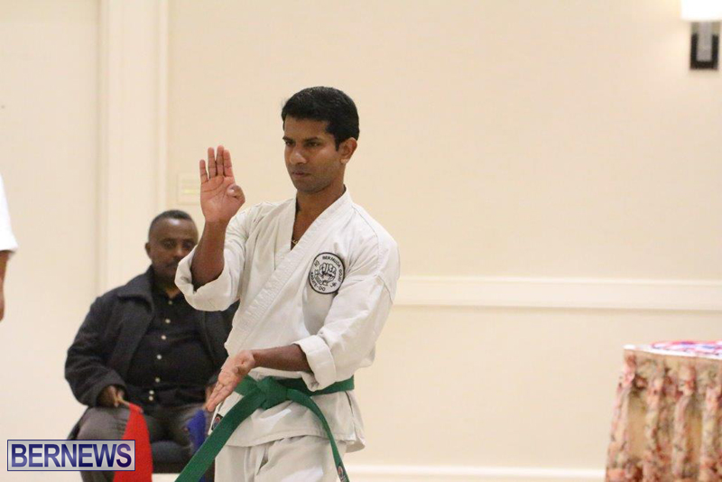 Bermuda-Karate-Open-Championships-April-26-2016-2